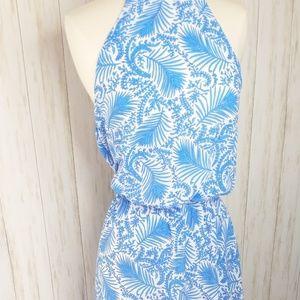 Show me your MuMu xsmall maxi dress